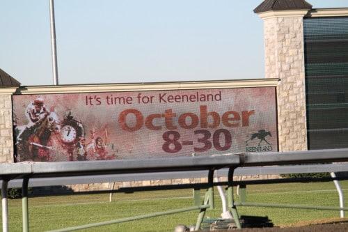 keeneland_20101008_035