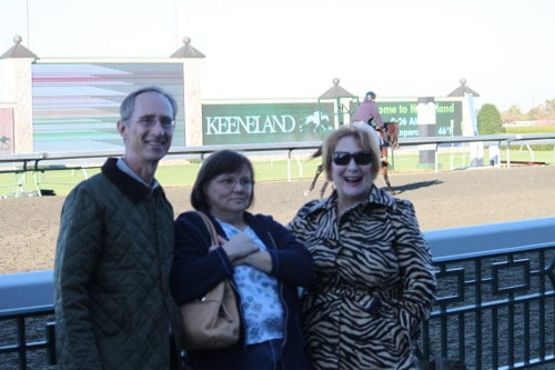 keeneland_20101008_037
