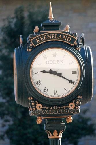 keeneland_20101008_066_0