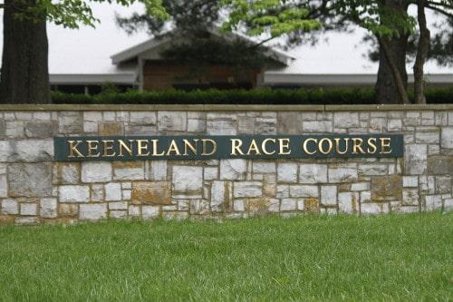 keeneland_20110603_001