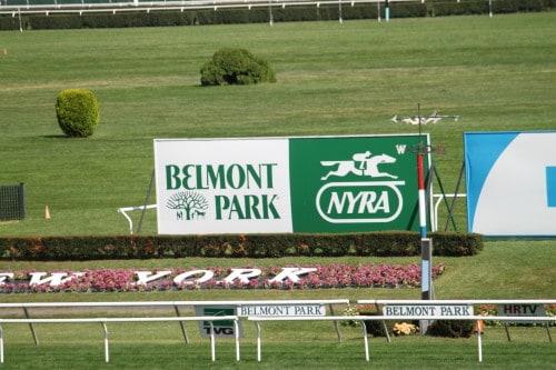 belmont-park_20100917_019
