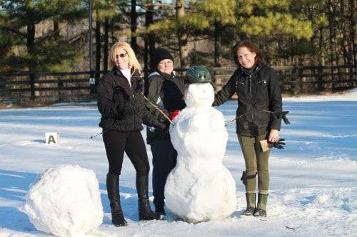 snow-farm_20110115_093