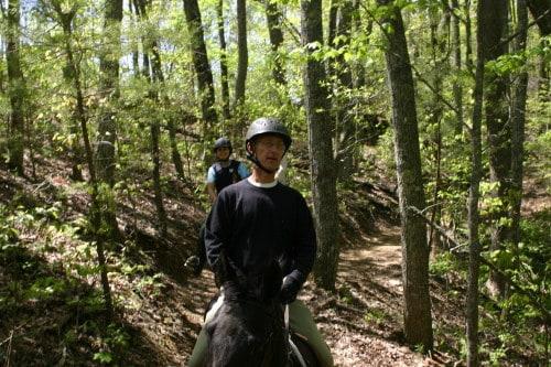 trail-ride-garland-mt_20110417_007