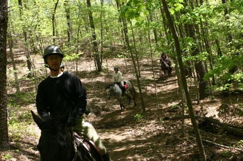 trail-ride-garland-mt_20110417_009