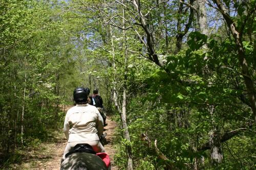 trail-ride-garland-mt_20110417_025