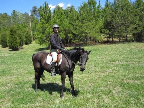 trail-ride-susan_20110401_010