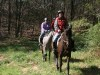 trail-ride_20100327_055