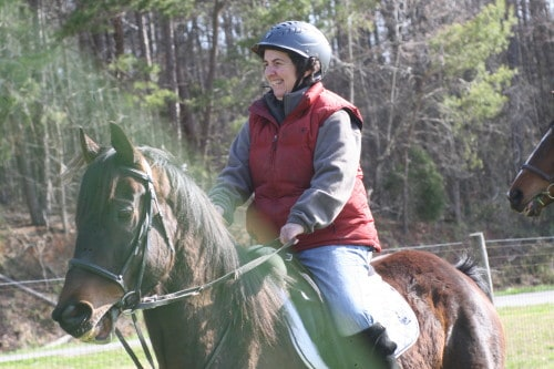 trail-ride_20100327_002