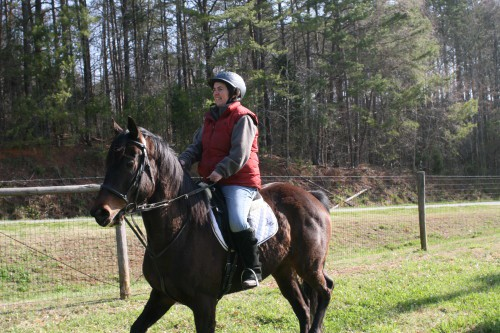 trail-ride_20100327_003