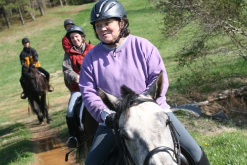 trail-ride_20100327_014