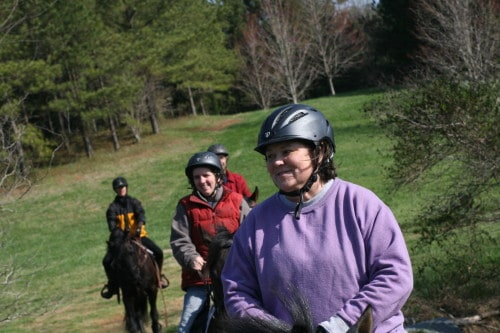 trail-ride_20100327_015