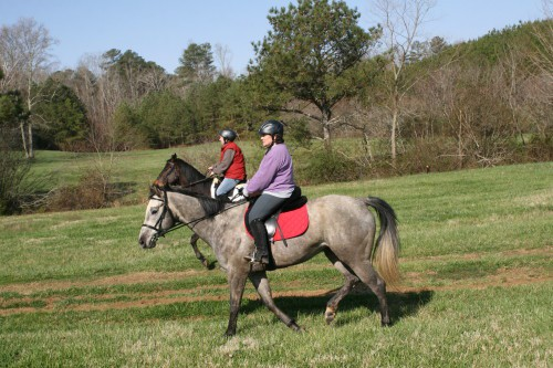 trail-ride_20100327_016