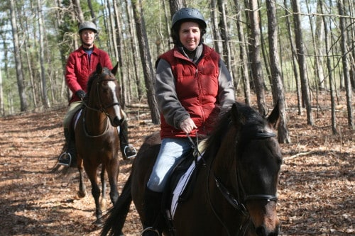 trail-ride_20100327_023