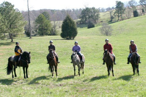 trail-ride_20100327_032