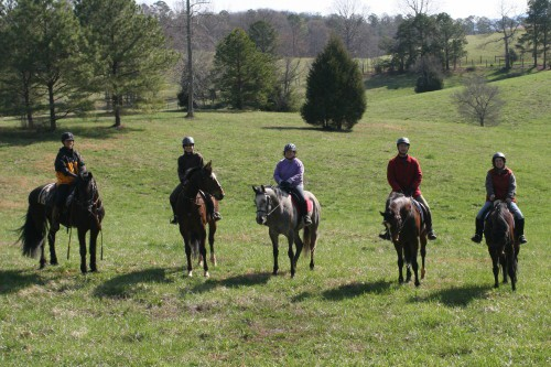 trail-ride_20100327_033