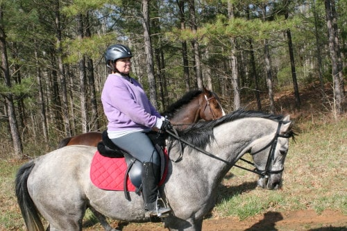 trail-ride_20100327_041