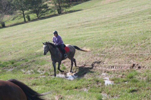 trail-ride_20100327_062