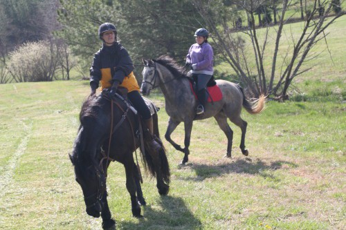 trail-ride_20100327_066