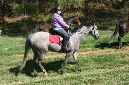trail-ride_20100327_076