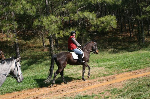 trail-ride_20100327_077