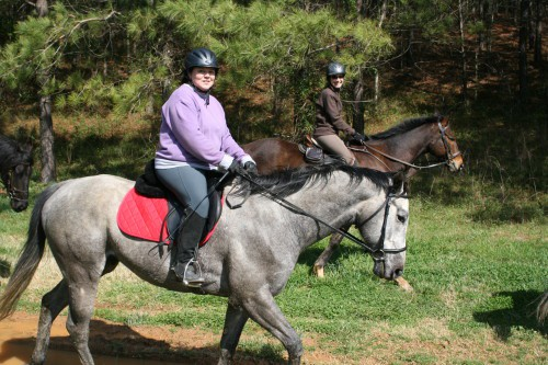 trail-ride_20100327_078