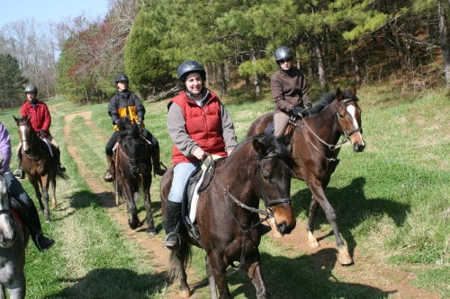 trail-ride_20100327_081
