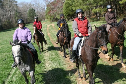 trail-ride_20100327_082