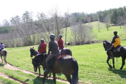 trail-ride_20100327_087