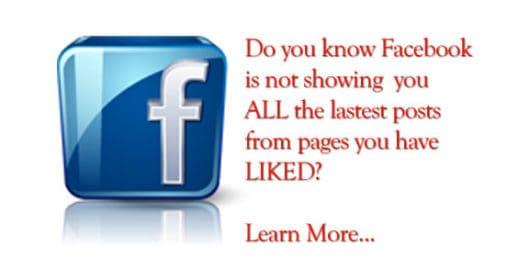 Facebook's Dirty Little Secret