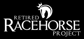 Find your Retired Racehorse Project Thoroughbred on the Bits & Bytes Farm web sites.