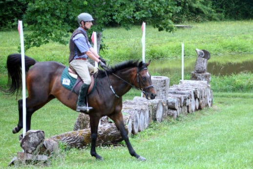 C-for-Chant-Oxer-Farm-XC-Schooling-CR-20190616-008